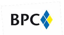 Bayerischer Presseclub e.V. Logo